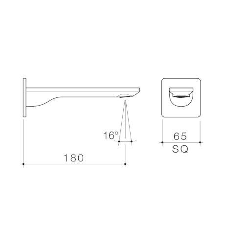 99666C6A_99666B6A_99666BB6A_99666GM6A_99666BN6A_-_Urbane_II_-_180mm_Basin_bath_Outlet_-_Square_Cover_Plate[1].jpg